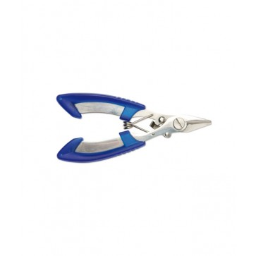 Carp Spirit Cutting Pliers