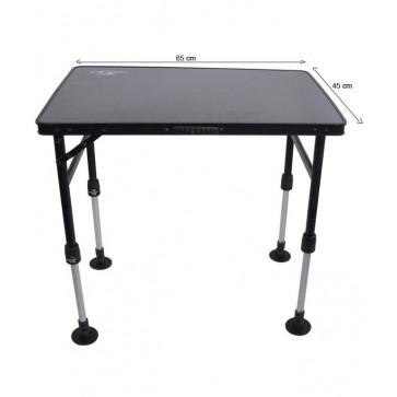 Carp Spirit Bivvy Table Mega 65x45
