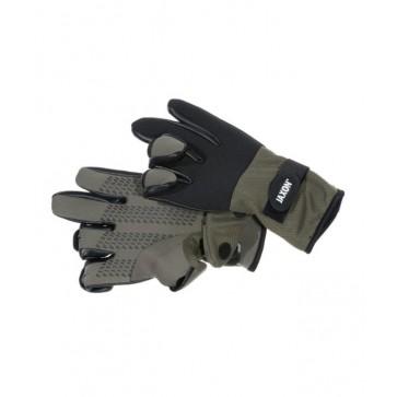Jaxon Neoprene Gloves 3mm