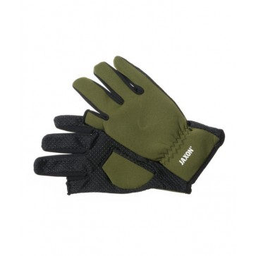 Jaxon Neoprene Gloves 2mm