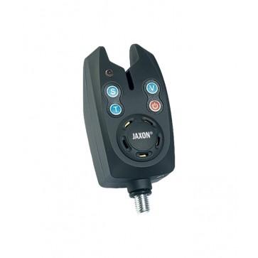 Jaxon XTR Carp Sensitive 102
