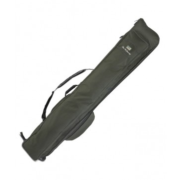 Anaconda Basic Rod Guard 13ft.