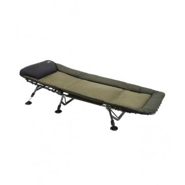 Anaconda Rockhopper Bed Chair