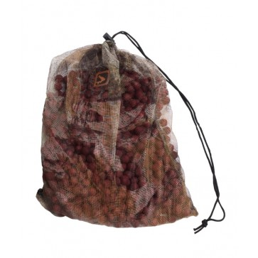 Avid Carp Camo Air Dry Bag - Large