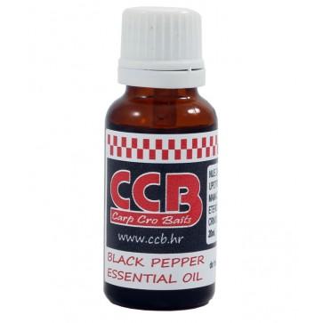 CCB Black Pepper Essential Oil 20ml