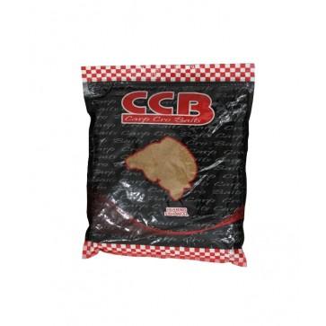 CCB Prime Qualiti Herring Fish Meal 1kg