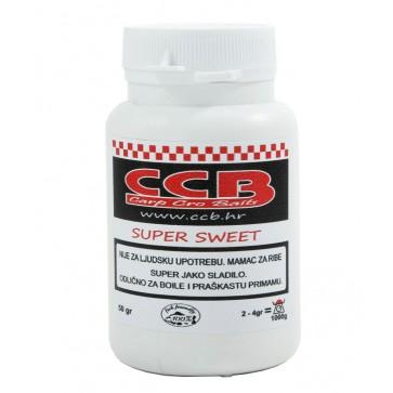 CCB Super Sweet 50g