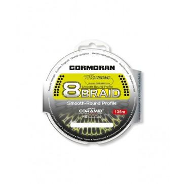 Cormoran Corastrong 135m 8-Braid