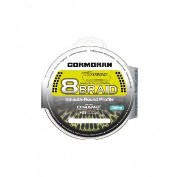 Cormoran Corastrong 300m 8-Braid