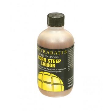 Nutrabaits Liquid Food Corn Steep Liquor 250 ml