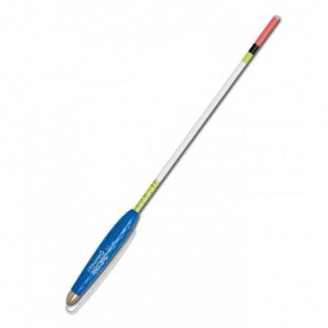 Cralusso Rocket