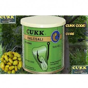 Cukk Sweet Corn In Can 400ml