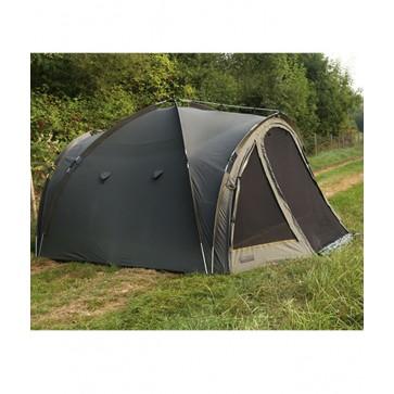 Fox Easy Dome MAXI 2 Man Euro
