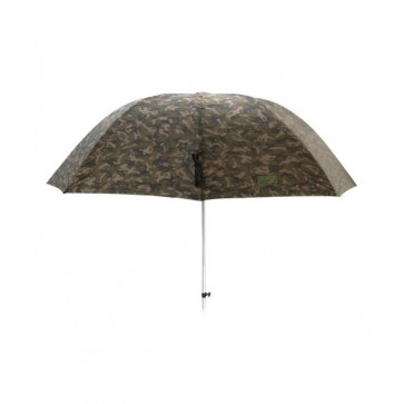 "Fox 60"" Camo Brolly"
