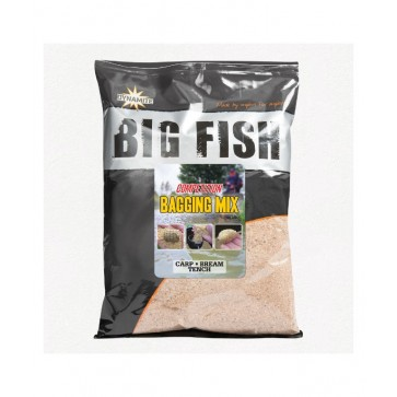 Dynamite Baits Competition Bagging Mix 1.8kg