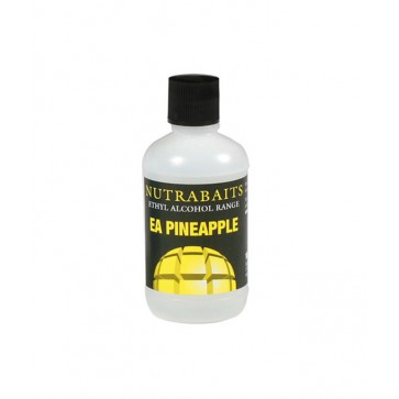 Nutrabaits Ethyl Alcohol Flavours