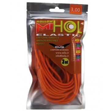 Milo Hollow Elastico Mihol Cavo 3.00m