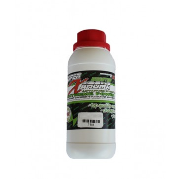Xtra Sirup Attract 500 ml