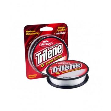 Berkley Trilene XL 100m Clear