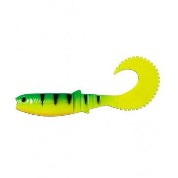 Savage Gear Cannibal Curltail 12.5cm