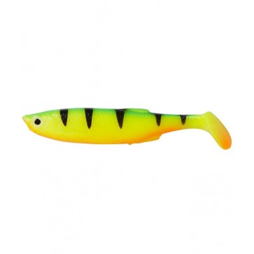 Savage Gear 3D Bleak Paddle Tail 8cm 4g