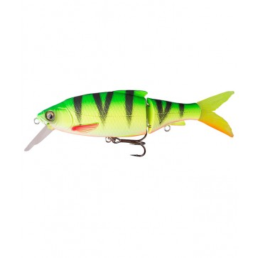 Savage Gear 3D Roach Lipster 13Cm 26G Firetiger