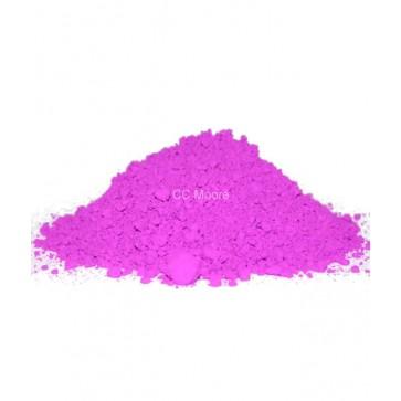 Fluo Purple Bait Dye 50g  / pre.pac.