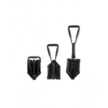 Carp Spirit Folding Shovel