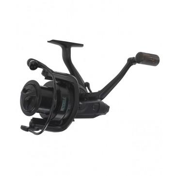 Mitchell Avocast FS 8000 Black Edition