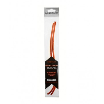 Drennan Revolution Caty Orange Xstrong Repairkit