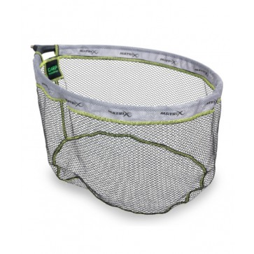 Matrix Carp 6mm Rubber Landing Net