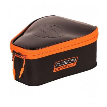 Guru Fusion Catapult Bag