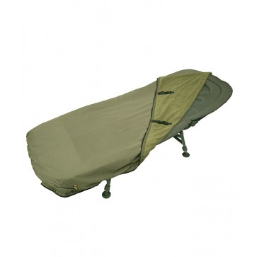 Fox Sleeping Bag Cover - Ventec