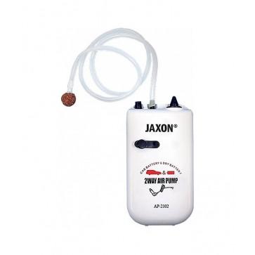 Jaxon Air Pump 1.5V 2xR20
