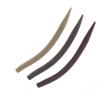 Anaconda Anti Tangle Sleeve X-Long Army