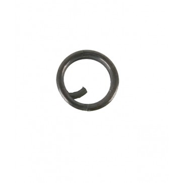 Anaconda Camou Q-Ring