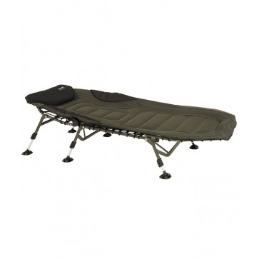 Anaconda Lounge Bed Chair