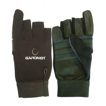 Gardner Casting Glove - Desna