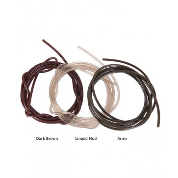 Anaconda Anti Tangle PVC Tubes