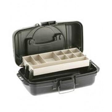 Cormoran Kutija Za Pribor Model 10001