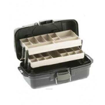 Cormoran Kutija Za Pribor Model 10002