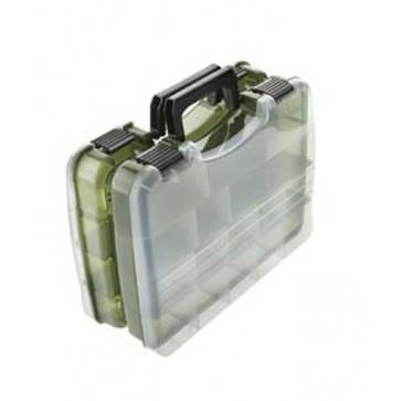 Cormoran Kutija Za Pribor M10015