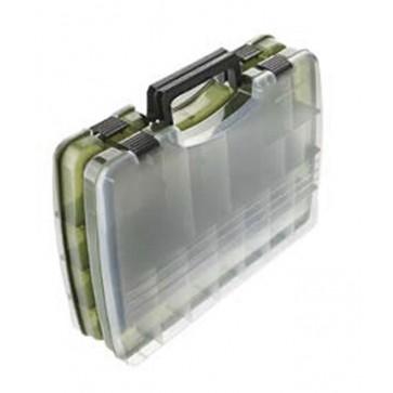 Cormoran Kutija Za Pribor M10016