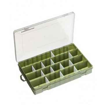 Cormoran Kutija Za Pribor M10025