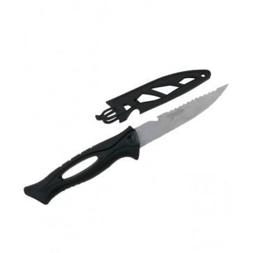 Sanger Nož 21cm