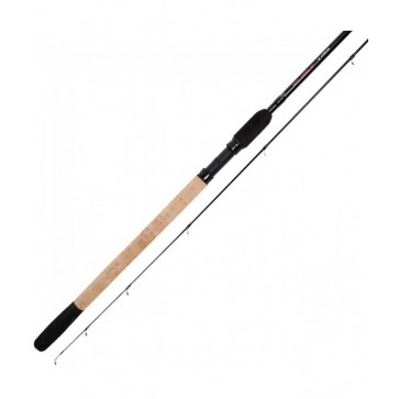 Korum Waggler Rod 12ft