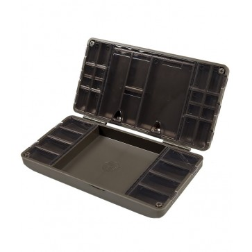 Korda Tackle Safe Box