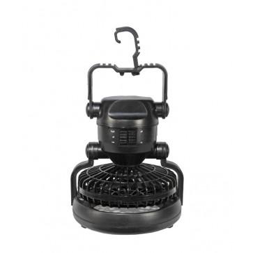 Milo Lanterna AV3099