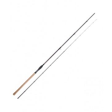 Drennan Red Range Carp Feeder Rod 11ft