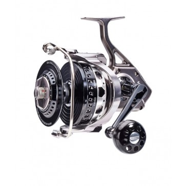 Okuma Makaira Spinning MK-10000L